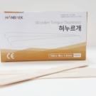 한백)비멸균 목설압자