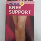 [마이닥터]무릎 보호대