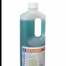 케어팜)염화벤잘코늄/제파논/1L