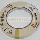3M)소독테이프/1322-12/13mm/롤