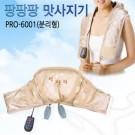 팡팡팡 프로마사지기/PRO-6001/분리형