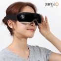 팡가오) 진동 눈안마기/무선/PG-2404C3