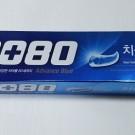 2080 치약(케이스포함) 150g