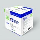 동화c&m)EZ 필터주사기(Disposable Filter Syringe) 20ml*18G