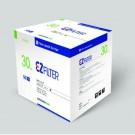 동화c&m)EZ 필터주사기(Disposable Filter Syringe) 30ml*18G