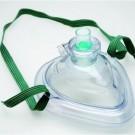 모우)포켓마스크(CPR Pocket Mask)MR071