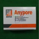 종이반창고 (Anypore) 살색/25mm(1)
