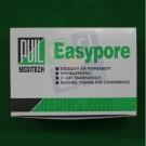 PVC반창고 (Easypore) 투명/25mm(1)