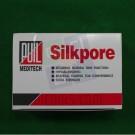 실크반창고 (Silkpore) 실크/25mm(1)
