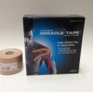 미라클 근육테이프 (Kinesiology Tape) 5cm*5cm