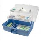 스마트)구급함 세트 (First Aid Kit) 중/340*210*160mm