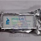 커버글라스 (Cover Glass) 18*18