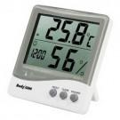 디지털 온습도계 (Refrigerator Thermometer) BJ5478 디지털/고급
