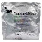 일렉트로드 (Electrode) 2225 소아용