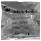 일렉트로드 (Electrode) 2223 성인용
