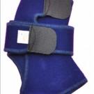 네오끈발목보호대(Neoprene Ankle Support)