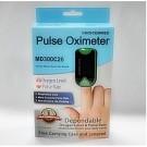 산소포화측정기(Pulse Oximeter-spo2)