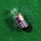 펜라이트램프(Pen Light Lamp)