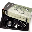 리트만 청진기(Littman Classic Ⅱ Pediatric) 2113
