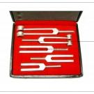 음차셋트 (Tuning Fork Set)17-058