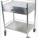 회진용카트 서랍1 (Treatment Cart) IC-612