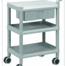 드레싱카 (Dressing Cart) 101D