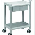 드레싱카 (Dressing Cart) 101C