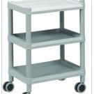 드레싱카 (Dressing Cart) 101B