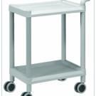드레싱카 (Dressing Cart) 101A