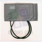 혈압계 커프 (Sphygmomanometer Cuff)/성인용.일제