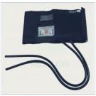 혈압계 커프 (Sphygmomanometer Cuff)